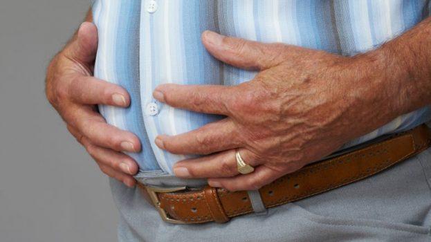 Alimentazione e salute: quando il fegato diventa grasso