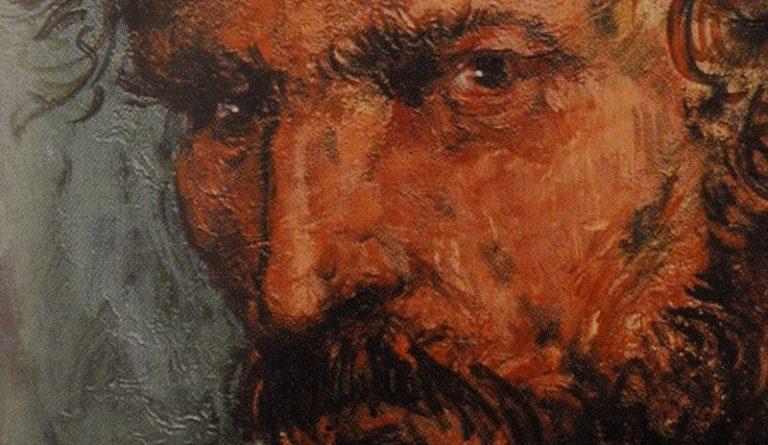 Leonzio Pilato, il monaco calabrese che tradusse Omero