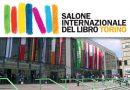 La Calabria al Salone del Libro di Torino