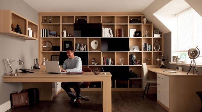 Design… a cura di ISI' personal Home