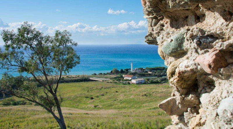 Fari di Calabria