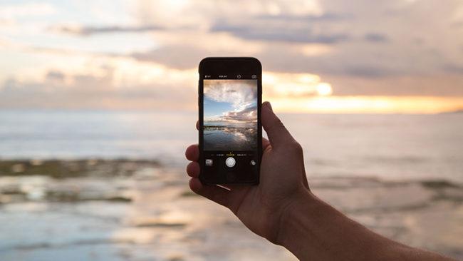 La vostra foto, il vostro viaggio