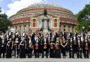 Royal Philharmonic Orchestra per la gran chiusura di Armonie d'Arte Festival