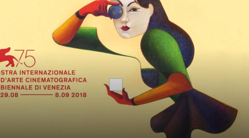 Willem Dafoe e Julian Schnabel ricevono a Venezia il Premio Fondazione Mimmo Rotella