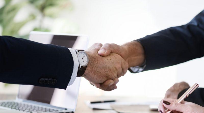 Nuove forme di Finanziamento per startup e PMI
