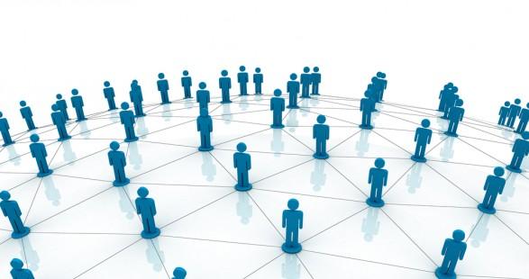 Estate, tempo di networking