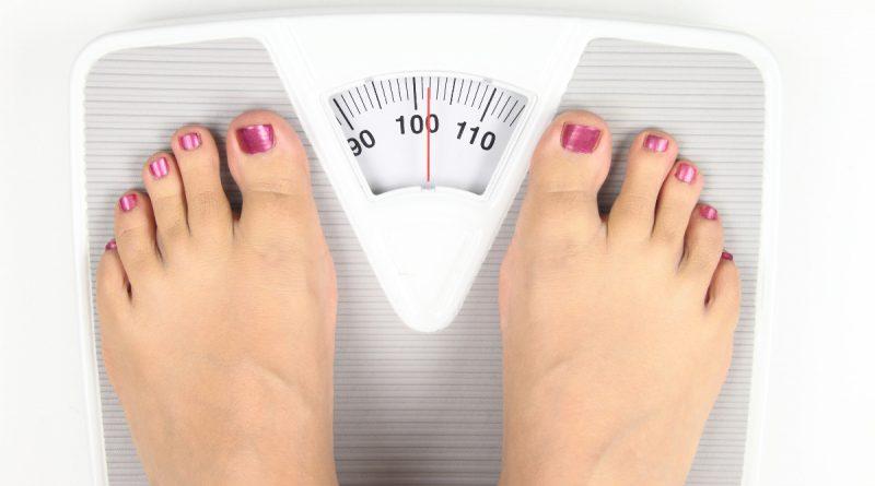 Il controllo del peso corporeo non è una questione di calorie
