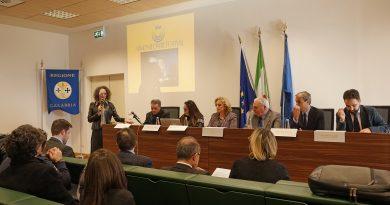 Armonie d'Arte Festival: presentata la XIX edizione