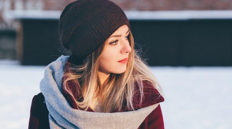 Consigli e abbinamenti per l'inverno. Per lui e per lei.