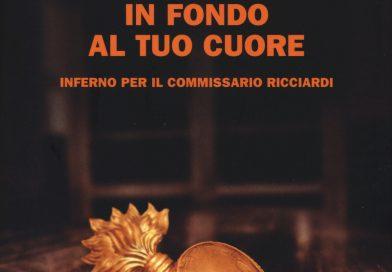 In fondo al tuo cuore di Maurizio De Giovanni, un'opera che arriva dritta al cuore dei lettori