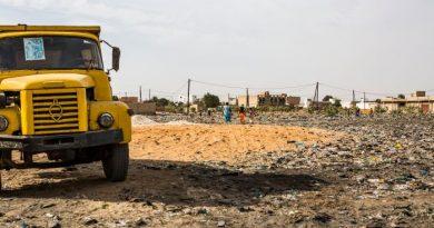 Il cuore del Senegal fuori dalle rotte turistiche