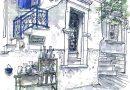Stupore e meraviglie del Gargano