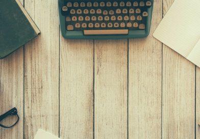 Content marketing: cos'è
