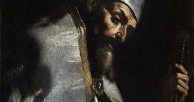 Sant'Ambrogio e la sua Mediolanum