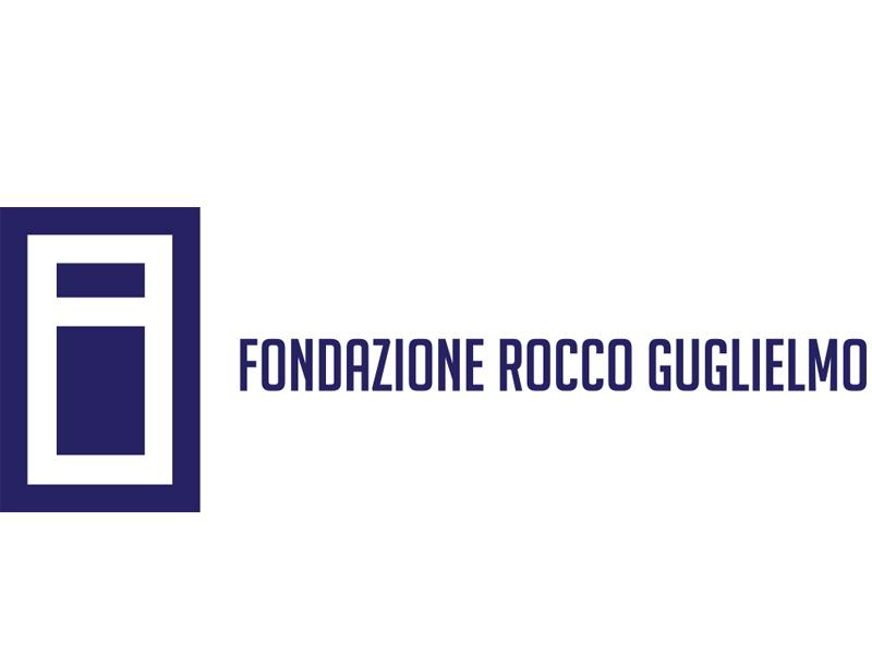 Fondazione Guglielmo